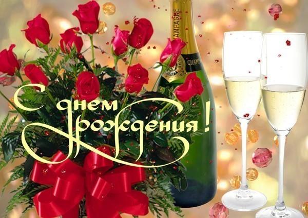 http://krol.at.ua/_fr/0/2698324.jpg