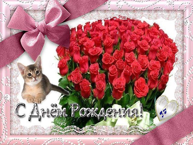 Путин владимир владимирович поздравления с новым годом